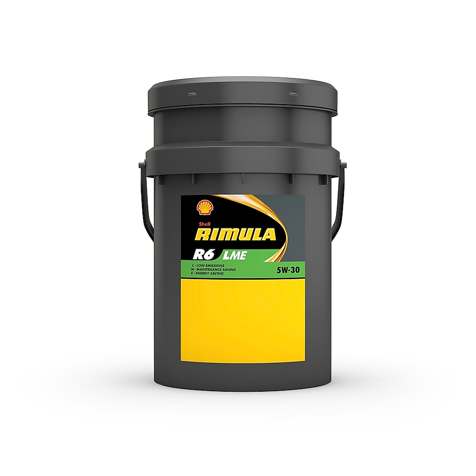/content/royaldutchshell/countries/phl/en_ph/motorist/oils-lubricants/rimula-truck-heavy-duty-engine-oil.html