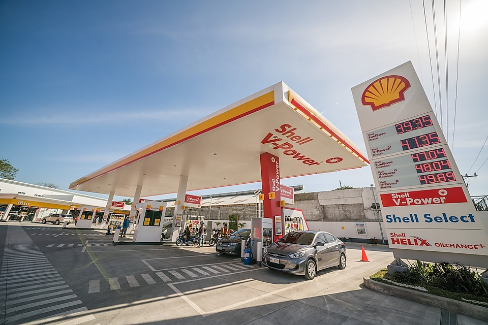 Pilipinas Shell remains committed to promoting the integrity of petroleum products